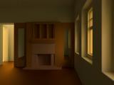 render-kareol-masterbedroom-02