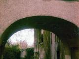 doorgang-poort