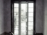 franse-deuren